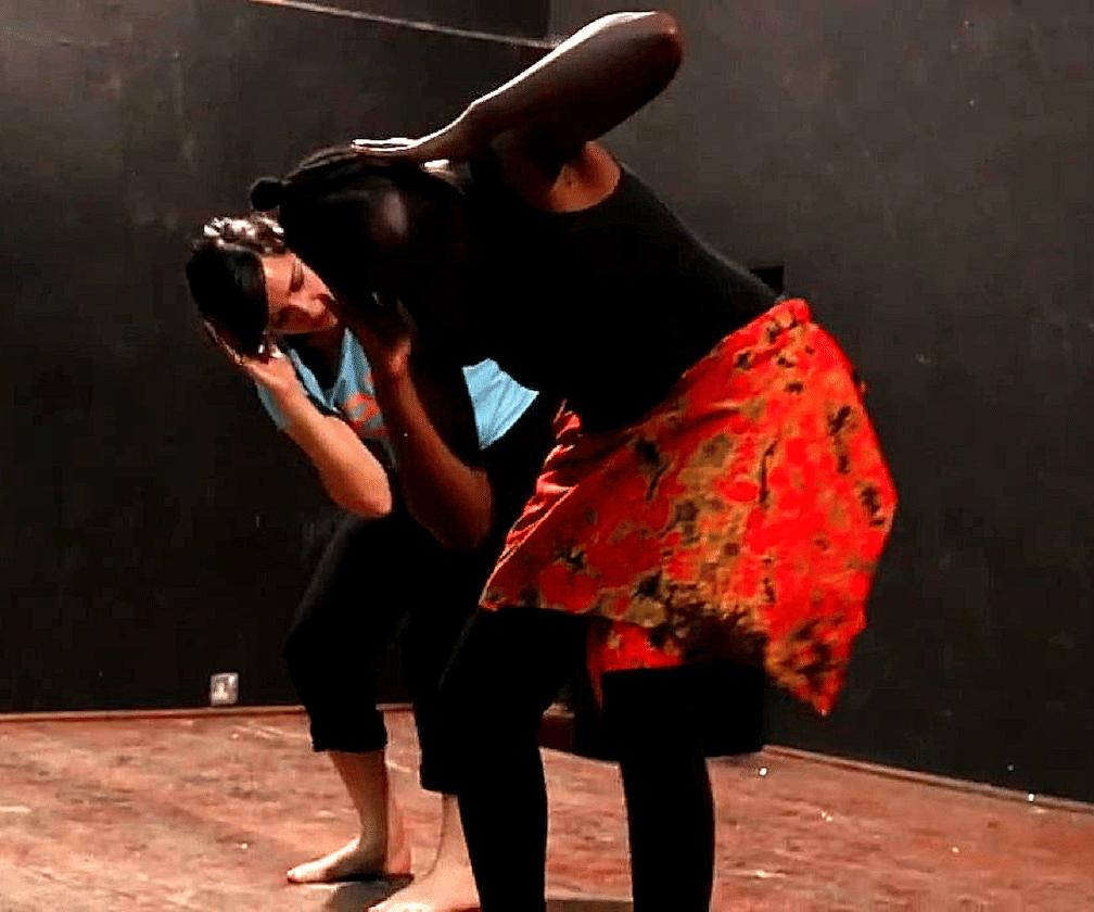 transformative dialogues 8 ways dance